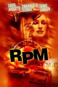 RPM (R.P.M)