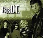 RRDT (R.R.D.T.) (TV Series)