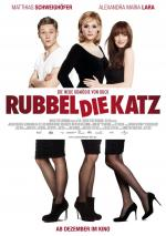 Rubbeldiekatz (Woman in Love)