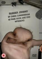 Rubber Johnny (C)