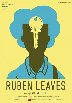 Ruben Leaves (C)