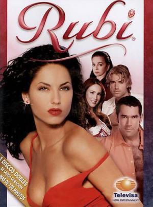 Rubí (Serie de TV)