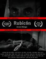 Rubicón (C)