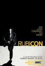 Rubicon (Serie de TV)