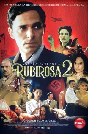 Rubirosa 2