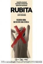 Rubita (C)