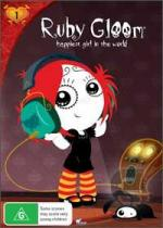Ruby Gloom (Serie de TV)