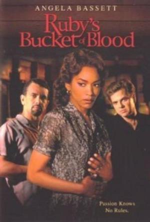Ruby's Bucket of Blood (TV)