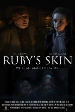 Ruby's Skin (C)