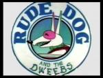 Rude Dog and the Dweebs (Serie de TV)
