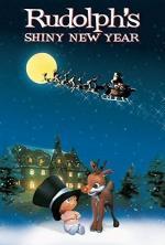 Rudolph's Shiny New Year (TV)