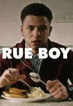 Rue Boy (C)