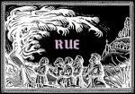 Rue (C)