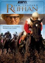 Ruffian (TV)