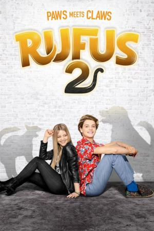 Rufus 2 (TV)