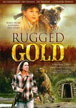 Rugged Gold (TV)