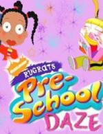 Rugrats Pre-School Daze (Serie de TV)