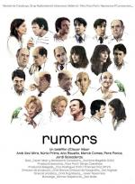 Rumors (TV)
