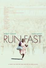 Run Fast (C)