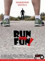 Run for Fun! (C)