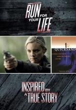 Lucha por la vida (TV)
