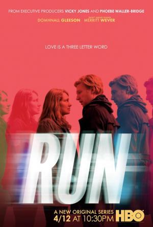Run (Serie de TV)