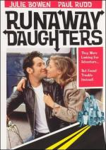 Runaway Daughters (TV)