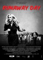 Runaway Day