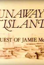 La isla de los fugitivos (Serie de TV)