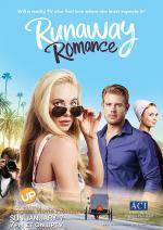 Runaway Romance (TV)