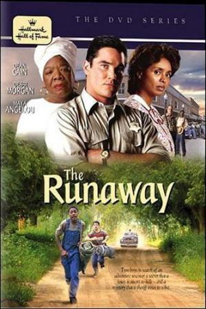 Runaway (TV)