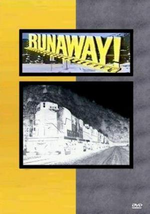 Runaway! (TV) (TV)