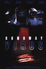El virus perdido (TV)
