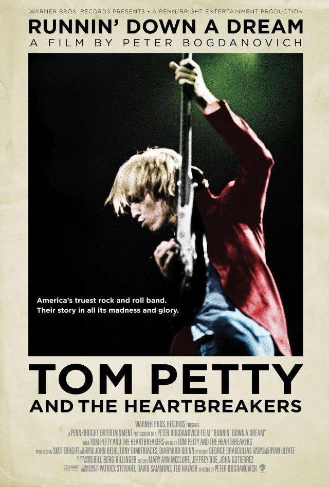 Tom Petty masturbandose al viento - An American Treasure - Página 15 Runnin_down_a_dream-806289273-large