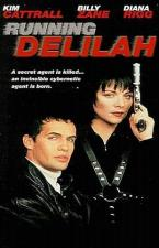 Running Delilah (TV)