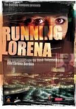 Running Lorena (C)