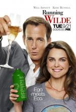 Running Wilde (TV Series)