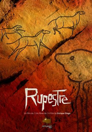 Rupestre (C)