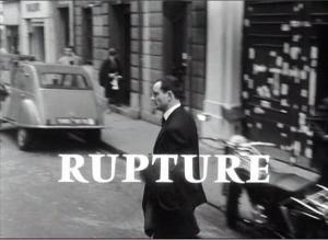 Rupture (C)