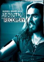 Russell Brand from Addiction to Recovery (TV)