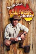 Russell Coight's All Aussie Adventures (Serie de TV)