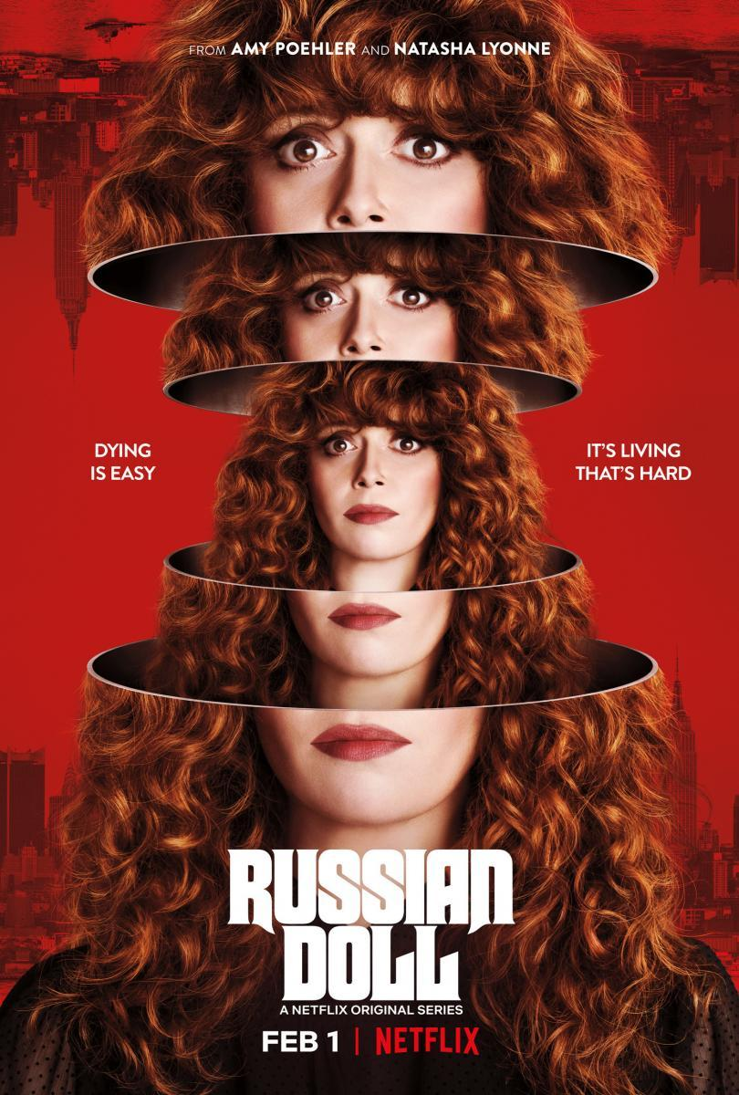 SERIES A GO GO  - Página 23 Russian_doll_tv_series-328031099-large