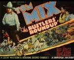 Rustlers' Roundup