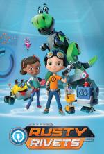 Rusty Rivets (Serie de TV)