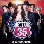 Route 35 (TV Series)