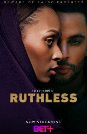 Ruthless (Serie de TV)