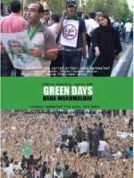 Ruzhaye sabz (Green Days)
