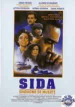 S.I.D.A., síndrome de muerte