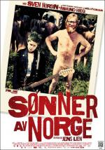 Sønner av Norge (Sons of Norway)