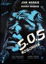 S.O.S. Noronha